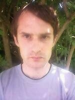 Шукаю роботу Junior PHP developer в місті Луганськ