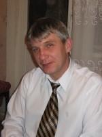 Шукаю роботу Помощник адвоката в місті Луганськ