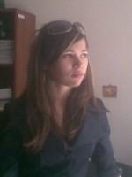 Шукаю роботу Помощник в місті Луганськ