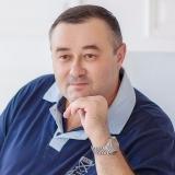 Шукаю роботу Руководитель службы безопасности, охраны в місті Луганськ