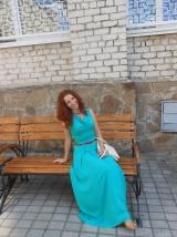 Шукаю роботу Анестезиолог-реаниматолог в місті Луганськ