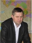 Шукаю роботу Директор филиала , предприятия в місті Луганськ
