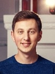 Шукаю роботу Разработчик сайтов (создание, доработка, редизайн) в місті Луганськ