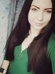 Шукаю роботу Повар в місті Луганськ
