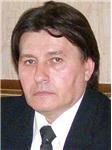 Шукаю роботу Руководитель проекта, директор, начальник в місті Луганськ