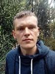 Шукаю роботу Системный администратор в місті Луганськ
