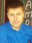 Шукаю роботу Менеджер по снабжению, начальник отдела снабжения в місті Луганськ
